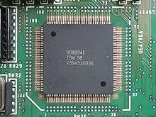 IBM 90X8941 VGA.jpg