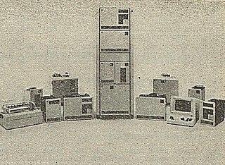 IBM Series/1