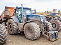 ICE-Baustelle-tractor-Breitengüßbach-280216-2288413.jpg