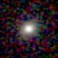 IC 5370 2MASS.jpg