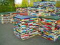 IGS Vers um Vers Bücherturm.JPG