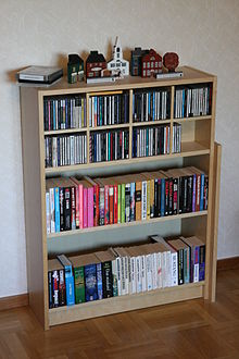 IKEA Billy bookshelf (80x106 cm birch veneer).jpg