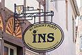 INS Bremen-IMG 9808.jpg