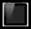 IPod nano 6G.png