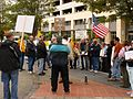 IRS protest 21 May 2013.jpg