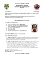 ISN 00117, Mukhtar Anaje's Guantanamo detainee assessment.pdf
