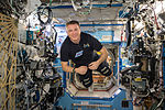 ISS-42 Terry Virts in the Destiny lab.jpg
