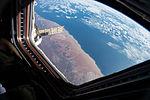ISS-43 Cupola view of the Namib Sand Sea.jpg