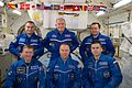 ISS-47 Crew Prepares for Change.jpg