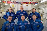 ISS-47 Crew Prepares for Change.jpg