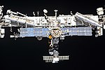 ISS-56 International Space Station fly-around (12).jpg