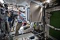 ISS-63 IFM UPA ORU R&R 2.jpg