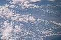 ISS047-E-147018 - View of Earth.jpg