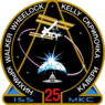 ISS Expedition 25 Patch.png