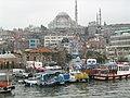 ISTANBUL - panoramio.jpg