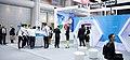 ITU Telecom World 2016 (30908962871).jpg