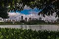 Ibirapuera Park in São Paulo 2.jpg