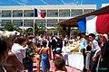 Ibiza - July 2000 - P0000866.JPG