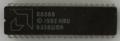 Ic-photo-AMD--D8088-(8088-CPU).png
