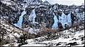 Ice Falls, Valbione - panoramio.jpg