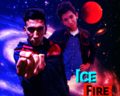 Ice Fire.png