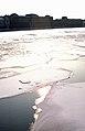 Ice on the Neva, Leningrad (31239925143).jpg