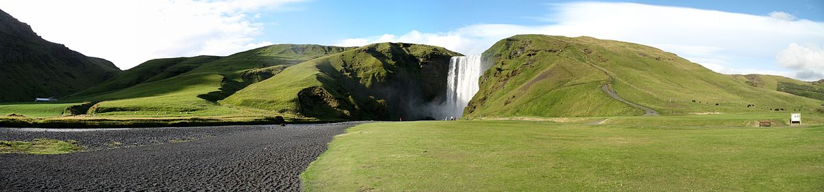 Iceland Panorama 038.jpg