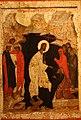 Icon 1500s Anastasis.JPG