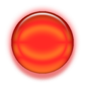 Icon Transparent Red.png