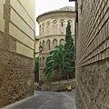 Iglesia de San Bartolomé. Toledo.jpg