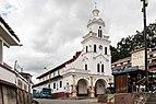Iglesia de Turi, Cuenca 01.jpg