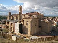 Iglesia de la Peregrina.jpg