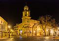 Iglesia de la Victoria, Jerez de la Frontera, España, 2015-12-07, DD 36-38 HDR.JPG