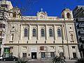Iglesia de los Doce Apóstoles (Madrid) 01.jpg