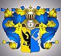 Ignatyev1.jpg