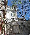 Igreja-Cristovao2.jpg