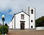 Igreja de Santo António da Serra - Madeira 01.jpg