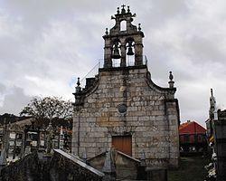 Igrexa de Santa María de Cenlle.JPG