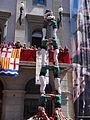 Igualada 2013 - Castellers de Sabadell 2de7.JPG