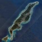 Iheya Island gsi-20081025.jpg