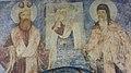 Ikona u Manastiru Svetog Romana.jpg
