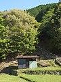 Ikuseicho Oi, Kumano, Mie Prefecture 519-4448, Japan - panoramio (1).jpg