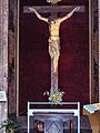 Il Gesù 013.JPG