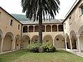 Il chiostro di S. Caterina - panoramio (1).jpg