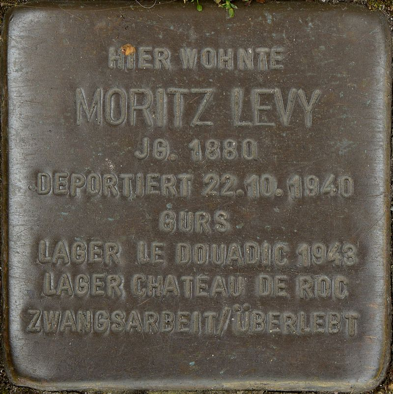 Illingen - Moritz Levy (1).jpg