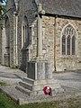 Illogan war memorial - geograph.org.uk - 1010499.jpg