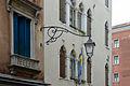 Illuminazione stradale Rio Tera Lista di Spagna Venezia.jpg