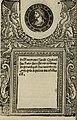 Illvstrivm imagines (1517) (14782512872).jpg