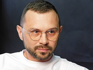 Ilya Ber interview with Paul Rassudov (2019-08-08) 18.jpg