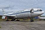 Ilyusihn Il-86 'RA-86103' (24735442277).jpg